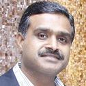 Vivek Prakash, Founder and Chief Consultant, pmwares